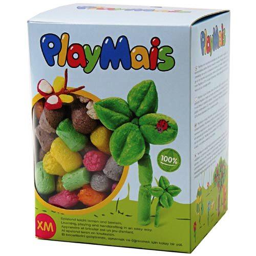 M 38.0025 Play Mais XM