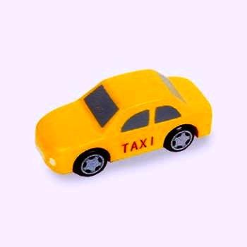 A D 6101 Taxi
