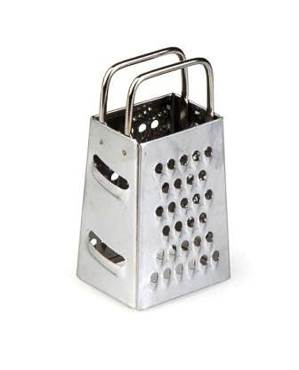 ET 541082 Mini rasp