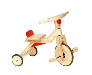 JT 8653965 Trike