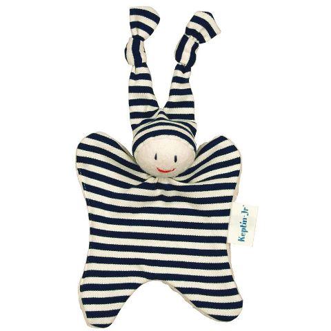 48.15.3 Toddels Stripes
