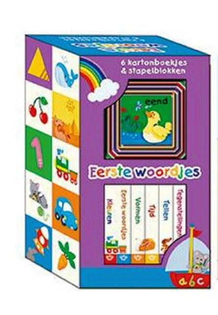 H 1438346 Boek box