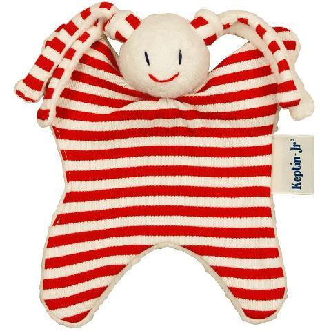48.15.1 Toddels Stripes