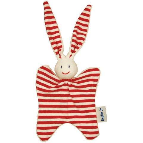 48.14.1 Toddels Stripes