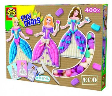 BB 24970 Funmais Prinsessen