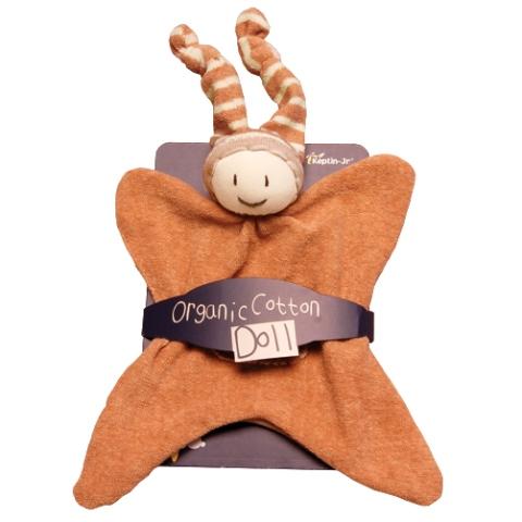 KJ. 48.72.2 Toddel Comforter Boyo