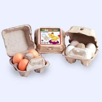 A F 5138 Doosje eieren