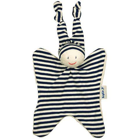 48.11.3 Toddels Stripes