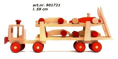 P 901721 Autotransporter