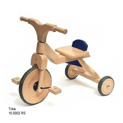 JT 5049201 Trike
