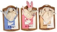 Keptin-Jr.  71.43 Baby & Post Pastel